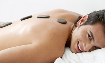 masaje-relajacion