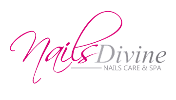 Divine Spa And Nails