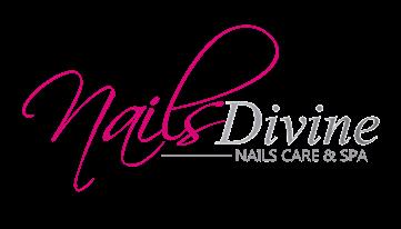 Nails Divine